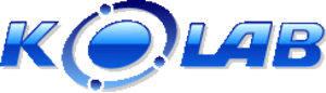 Kolab - Official Kolab Logo