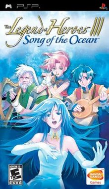 Legend of Heroes Song of the Ocean cover.jpg