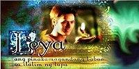 Leya, ang Pinakamagandang Babae sa Ilalim ng Lupa