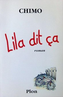 Lila Says (novel).jpg