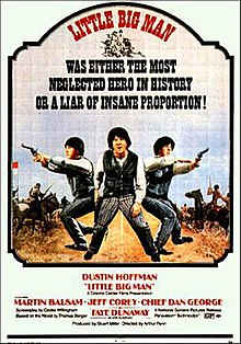Little Big Man 1970 film poster.jpg