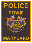 MD - Bowie Police.png