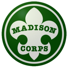 Madison Scouts Corps.png