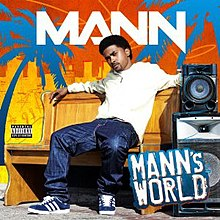 Mann - Mann's World.jpg