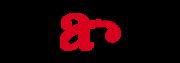 Maori Partisi logo.png