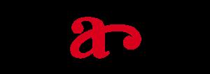 Māori Party - Image: Maori Party logo