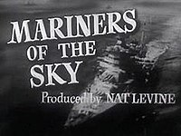 Mariners of the Sky