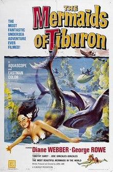 220px-Mermaids_of_Tiburon.jpg