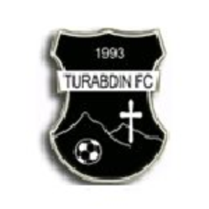Mjölby Turabdin FC - Image: Mjölby Turabdin FC