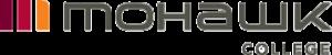 Mohawk College - Image: Mohawk College logo