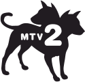 Mtv2 logo.svg