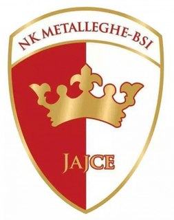 NK Metalleghe-BSI Football club