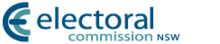 New South Wales Electoral Commission logo.png