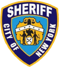 New York City Sheriff's Office Logo.png