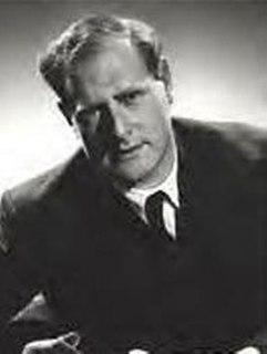 Norman Del Mar