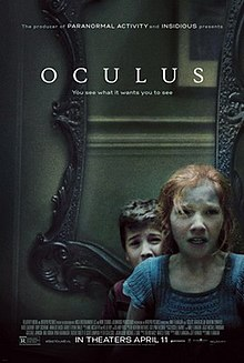Oculus (film) - Wikipedia