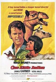 One Little Indian - Film Poster.jpg