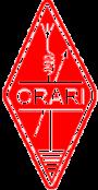 Organisasi Amatir Radio Indonesia (emblem).png