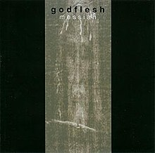 Original cover of Messiah (2000).jpg