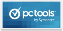 PC Tools Logo.png
