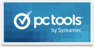PC Tools (company) - Image: PC Tools Logo