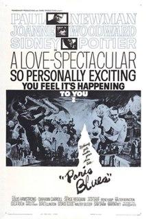 1961 film by Martin Ritt