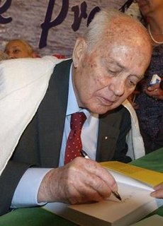 Pierre Chaulet Algerian doctor and moudjahid