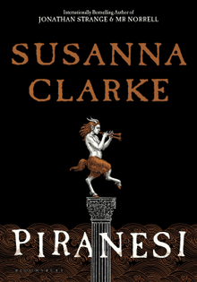 Piranesi (Susanna Clarke).png