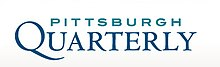 Pittsburgh Quarterly logo.jpg