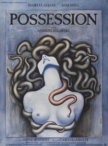 Possession film cover.jpg