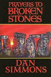 <i>Prayers to Broken Stones</i>