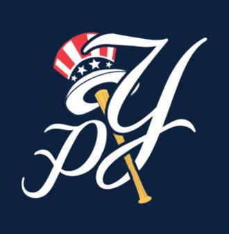 Pulaski Yankees - Image: Pulaski Yankeescap