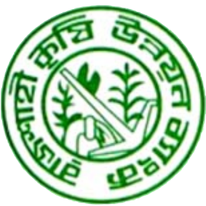 Rajshahi Krishi Unnayan Bank - Image: Rajshahi Krishi Unnayan Bank