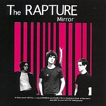Rapture mirror.jpg