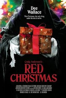 <i>Red Christmas</i>