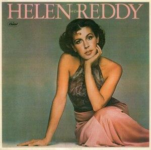 Ear Candy (Helen Reddy album)
