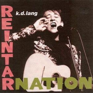 Reintarnation - Image: Reintarnation