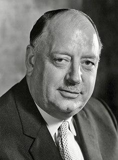 Richard Beeching British physicist and engineer