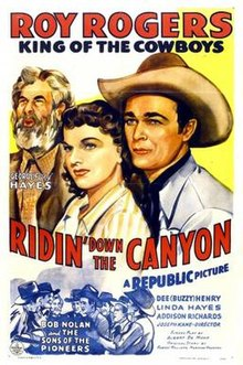 Ridin' Down the Canyon FilmPoster.jpeg