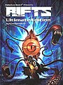 Rifts RPG Ultimate Edition 2005.jpg