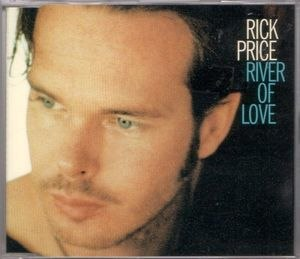 River of Love (Rick Price song) - Image: River of Love by Rick Price