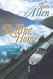 Rolling Home book cover.jpg