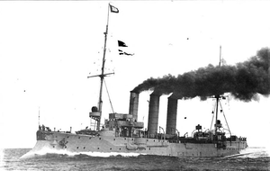 SMS Lubeck.png