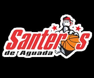 Santeros de Aguada - Image: Santeros de Aguada 2016