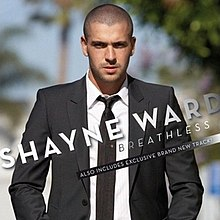 Shayne Ward Breathless CD Single Cover.jpg