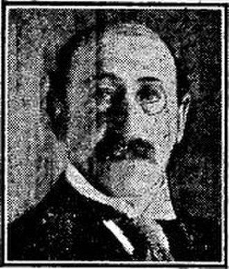 Herbert Raphael - Sir Herbert Raphael