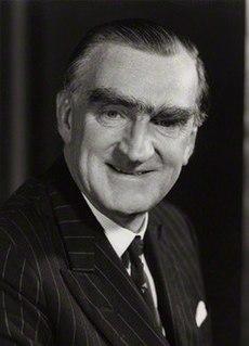 Paul Gore-Booth, Baron Gore-Booth British diplomat