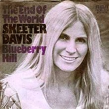 Skeeter davis the end of the world.jpg
