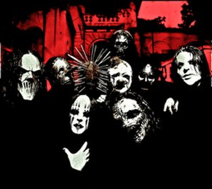 Vol. 3: (The Subliminal Verses) - Image: Slipknot Vol. 3 (The Subliminal Verses) Special Edition