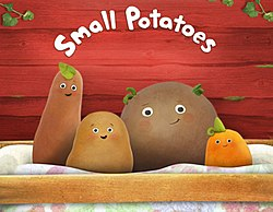 SmallPotatoesLOGO.jpg